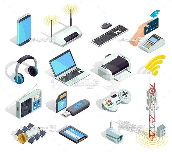 فن آوری اطلاعات