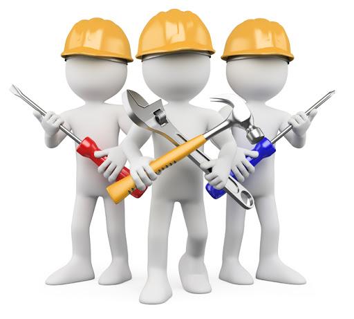 تاسیسات ، ساختمان، برق صنعتی