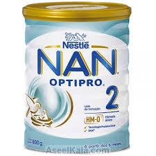 شیر خشک نان 2