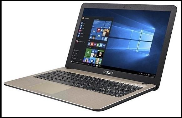 فروش لب تاب و کامپیوتر